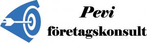 pevi-logotyp-1024x301