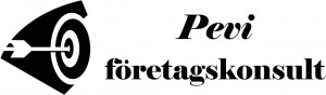 pevi-logotyp-black