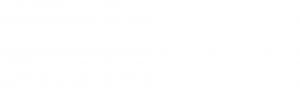 pevi-logotyp-white-transp